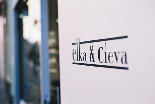 Elka & Cieva