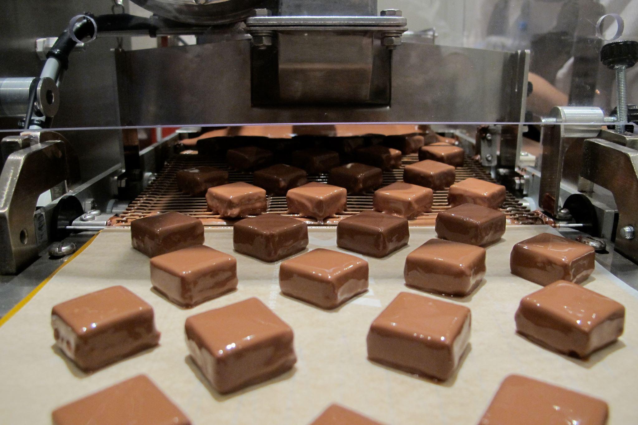 1Chocolaterie Nice Canobbio