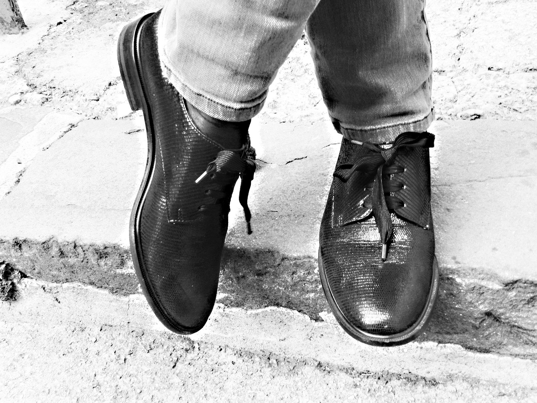 'Blog Mode Nice Côte d'azur