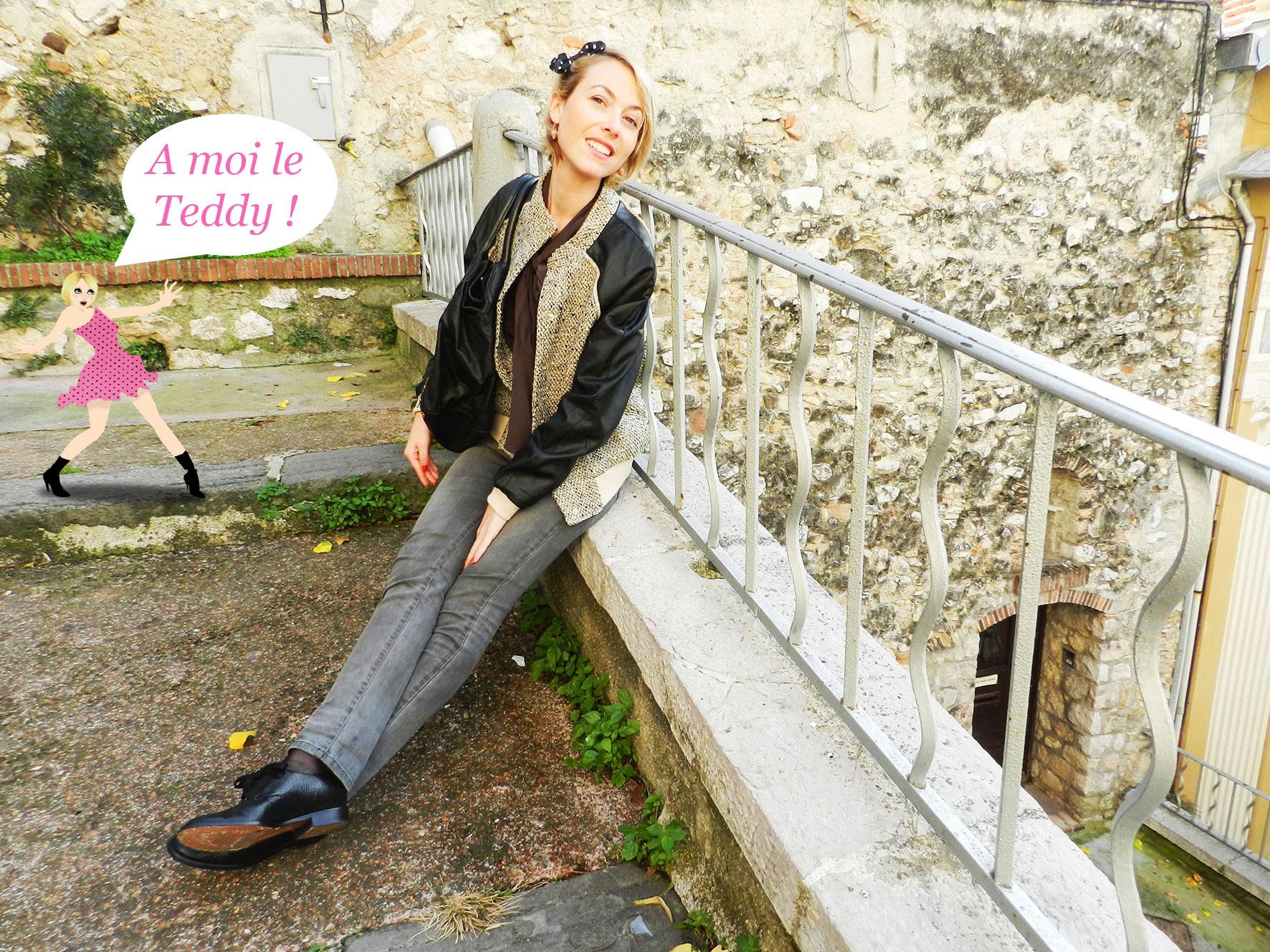 Blog Mode Nice Côte d'azur
