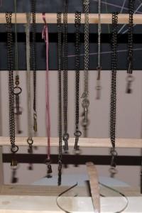 Event Cécile Na - Vp créatrices bijoux Niçoises