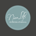 Nice Life International
