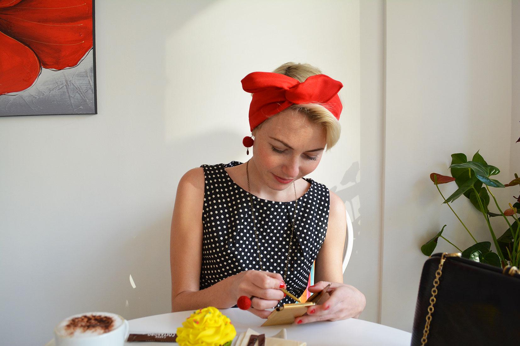 Blog Cécile Na