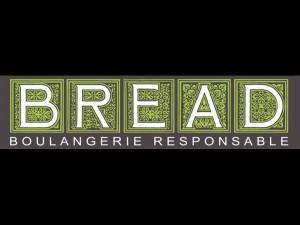 BREAD boulangerie responsable
