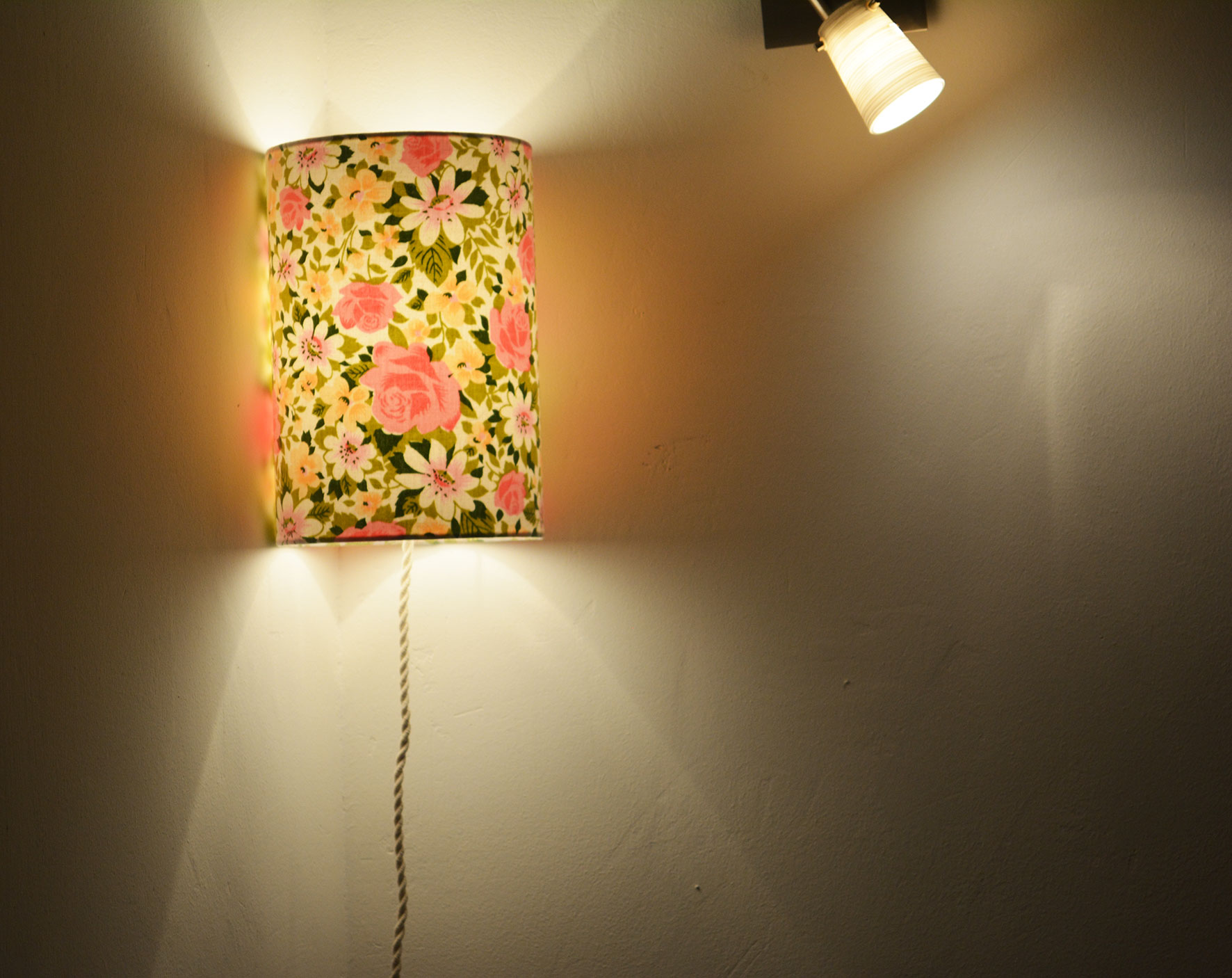 Luminaires nice babalux a ouvert son atelier c cile na - Mail ouvert nice ...