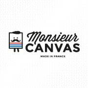 Monsieur Canvas