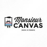 Monsieur Canvas