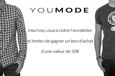 Youmode