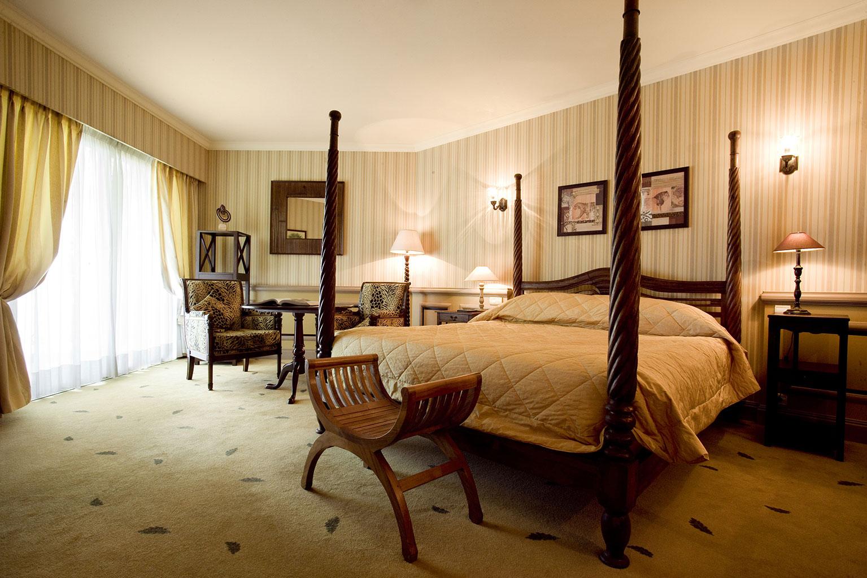 Chambre-de-la-Bastide-Bastide-Room03