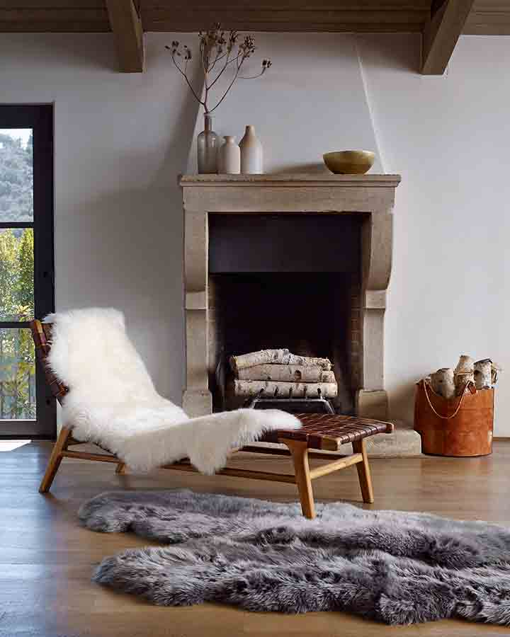 home collection ugg