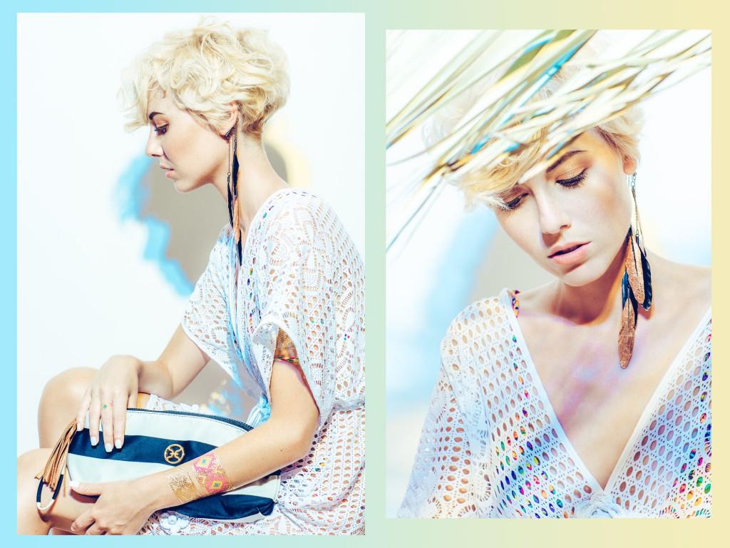07-2015 Cecile Na RAW-284-Edit-Edit