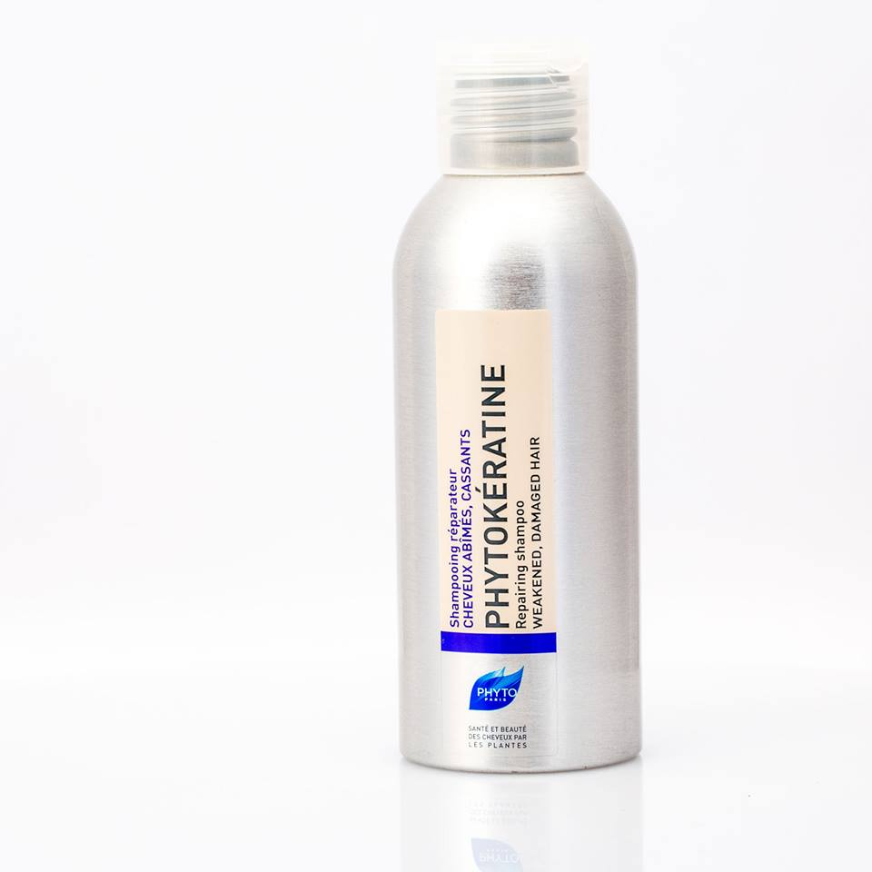 Phyto - Shampooing Phytokératine
