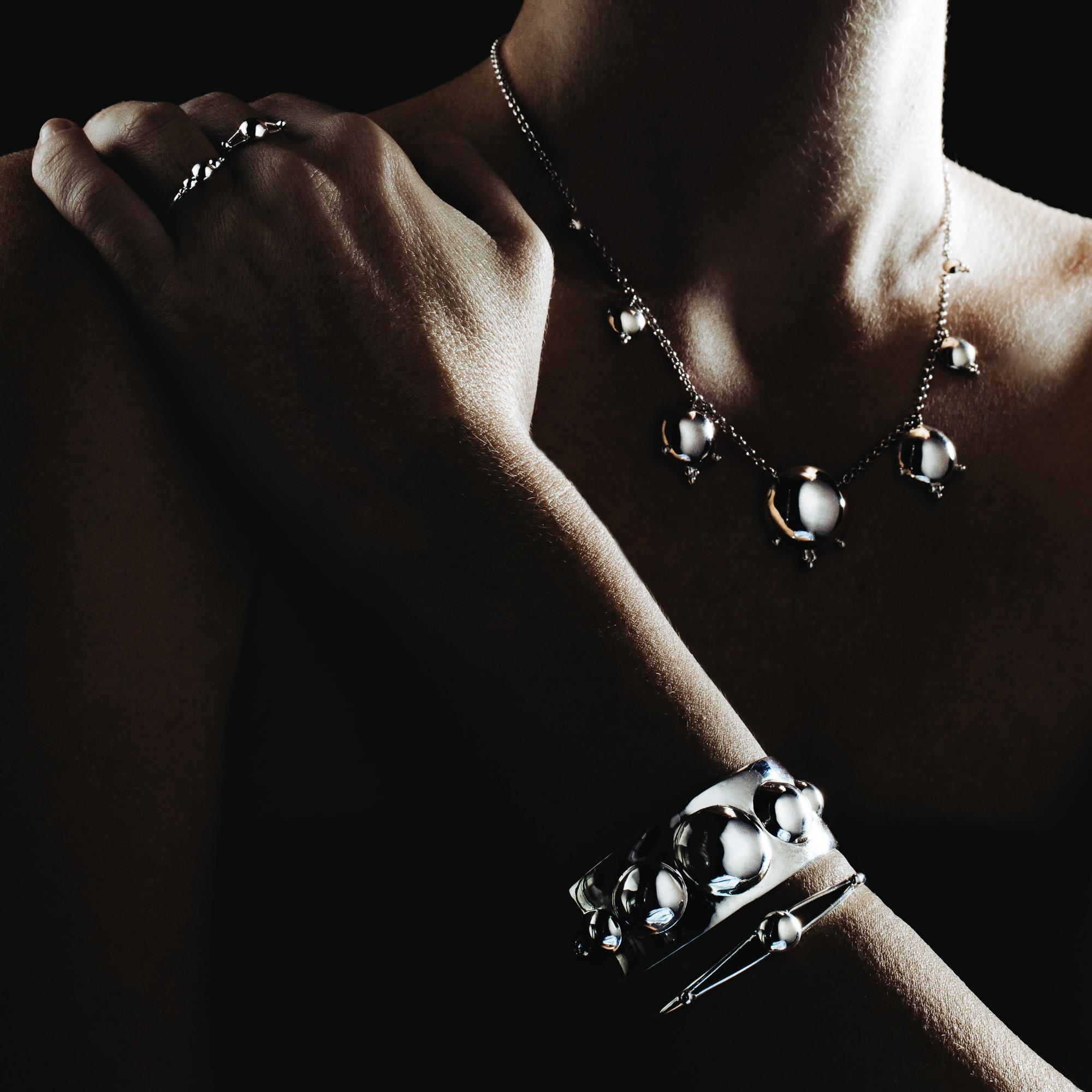 10-2015 Bijoux Cecile RAW-035-Modifier