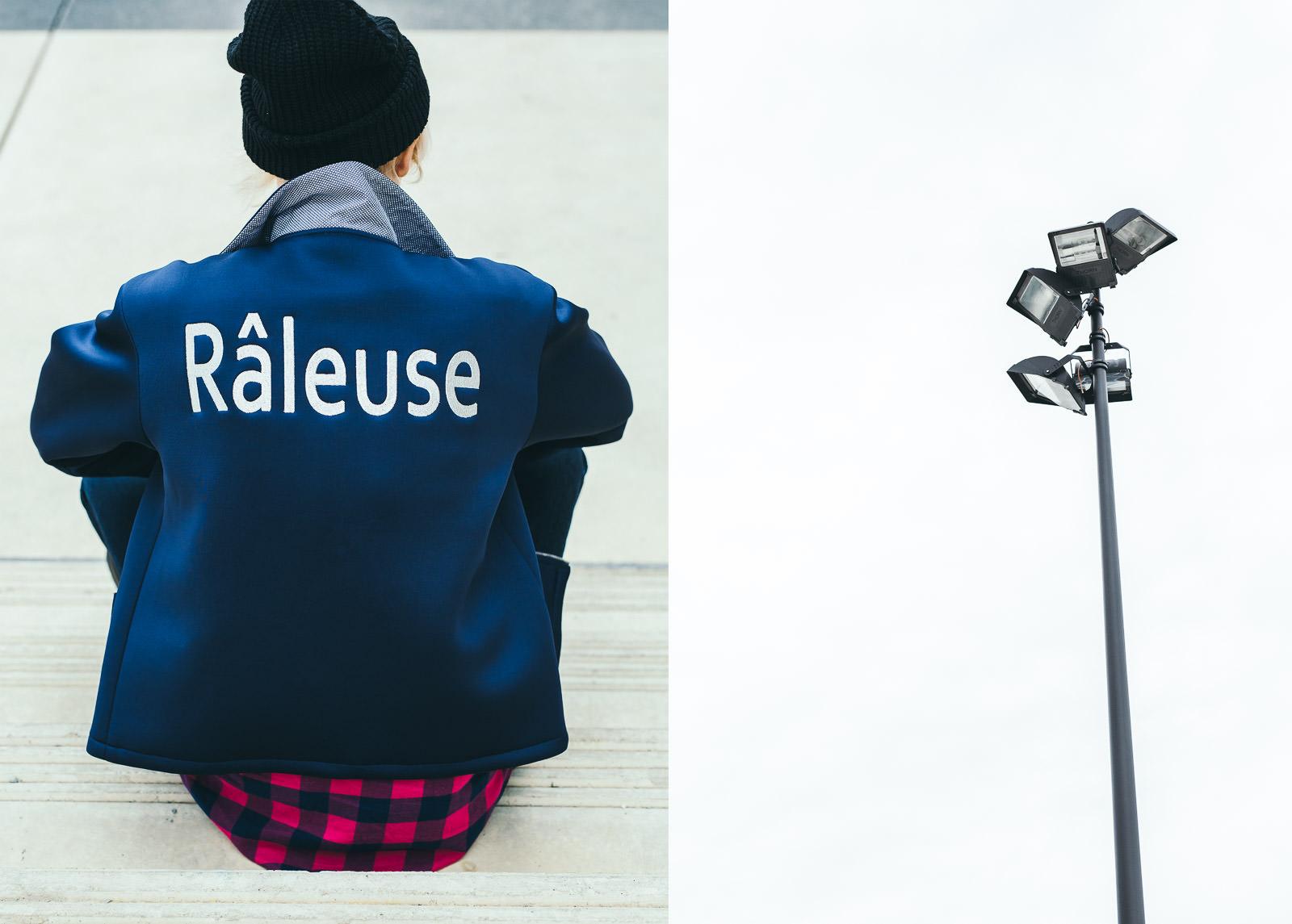 maVesta - Râleuse 2