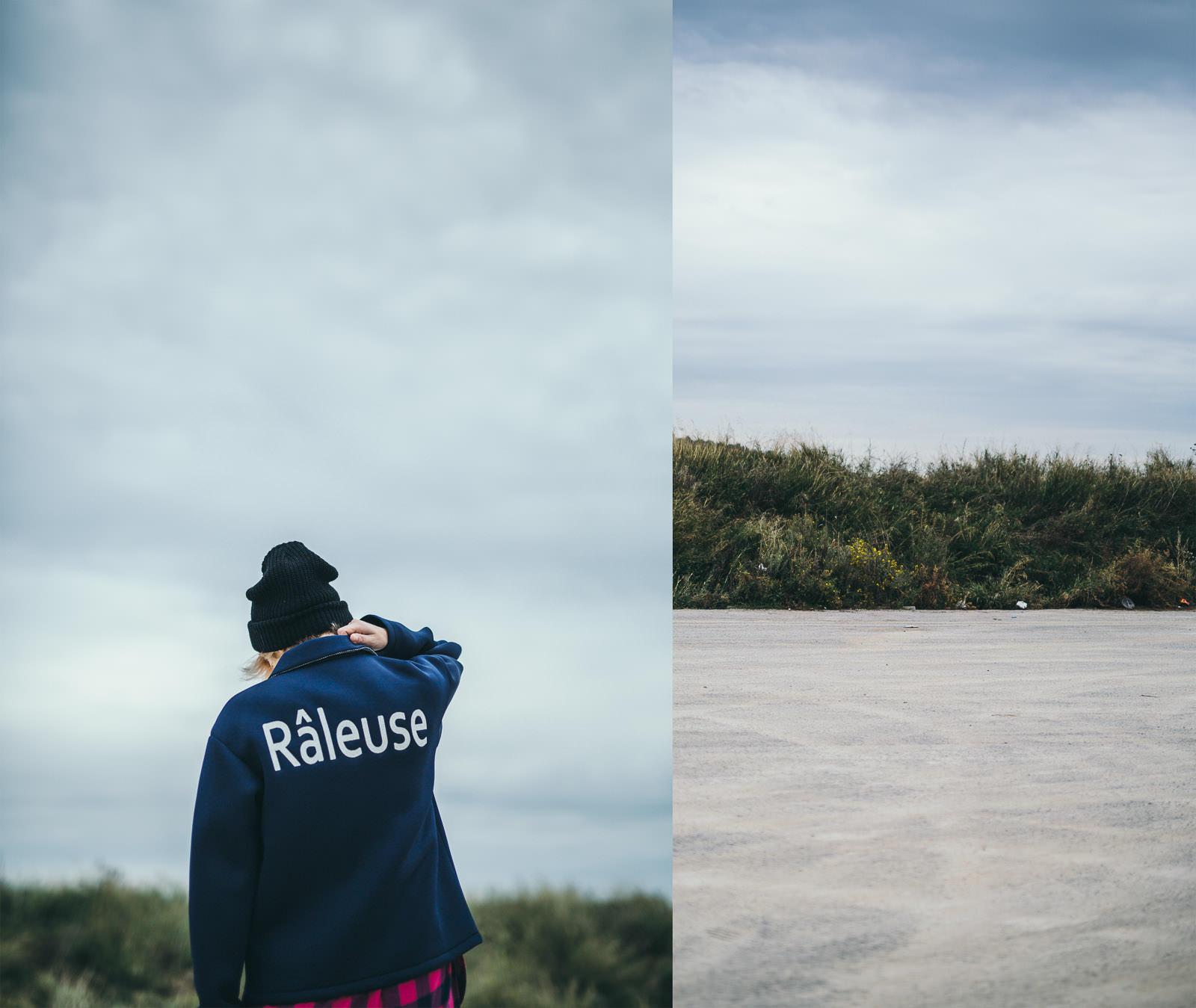 maVesta - Râleuse 7