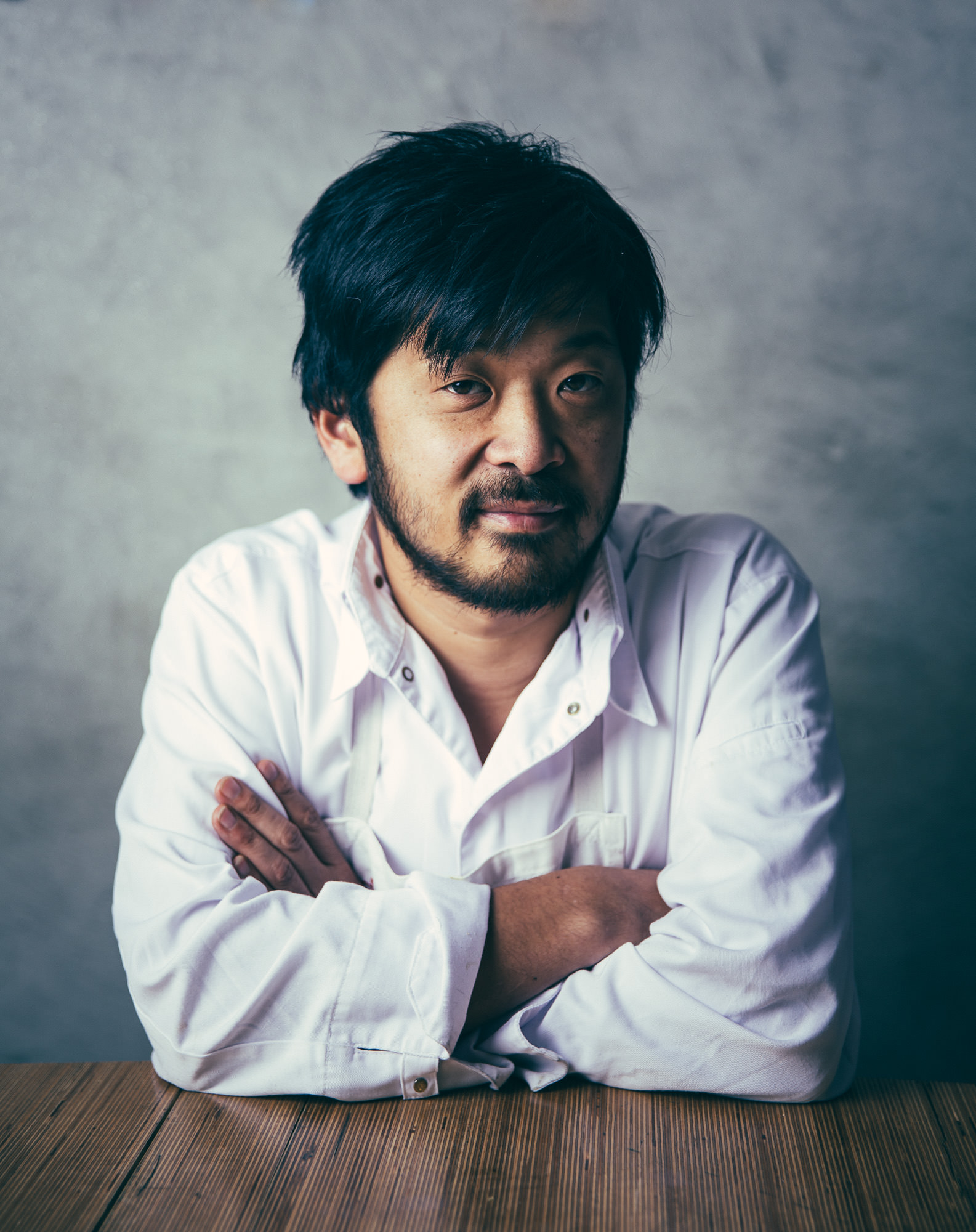 Keisuke010